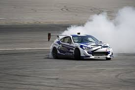 subaru brz drift is the price right scion fr s vs subaru brz photo u0026 image gallery