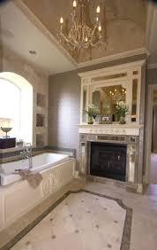 designer bathrooms uncategorized luxury bathroom designs in best luxury designer
