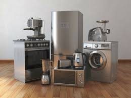 when is the best time to buy kitchen cabinets at lowes the best time to buy appliances at a discount solved bob