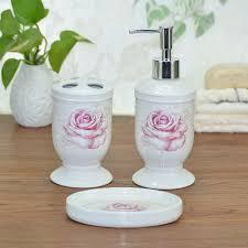 unique soap dispenser bathroom sanitary set toilet bathroom sanitary set toilet