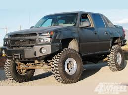 nice front bumper i likes my avalanche pinterest chevy