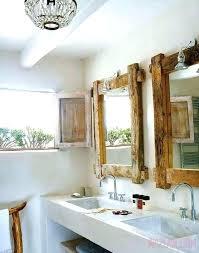 Large Bathroom Mirrors For Sale Large Bathroom Mirrors Large Bathroom Mirrors Framed