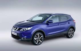 nissan qashqai interior 2017 2017 nissan qashqai news specs rumors car models 2017 2018