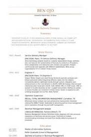 Vmware Resume Examples by 19 Vmware Resume Examples Systems Analyst Resume Samples