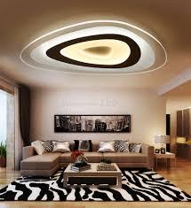 Schlafzimmer Lampe Led Dimmbar Led Deckenlampe Deckenleuchte 16w Bis 114w Dimmbar Lampe