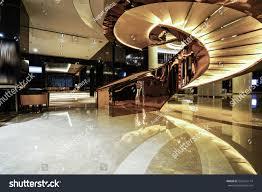 luxury lobby interior stock photo 526015114 shutterstock