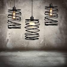 low price light fixtures 395 best light fixtures images on pinterest light design lighting