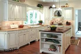 old farmhouse kitchen cabinets old country kitchens old farmhouse kitchen medium size of