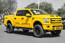 Ford F350 Truck Length - 2016 ford f 150 tonka edition walkaround youtube