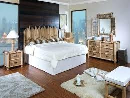 bamboo bedroom furniture bamboo bedroom furniture bamboo bedroom collection bamboo bedroom