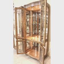 Drexel Dining Room Set Gmreview Com Drexel Heritage Dining Room Furniture Crystal