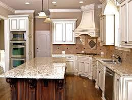 oak kitchen islands luxuriant light granite countertops kitchen island ideas carved