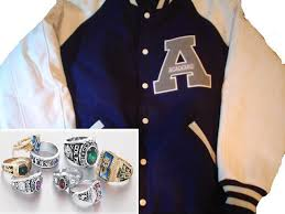josten letterman jacket pictures for jostens class rings in colorado springs co 80909
