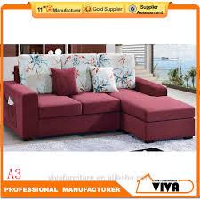 Corner Sofa Set Images With Price Arab Sofa Arab Sofa Suppliers And Manufacturers At Alibaba Com