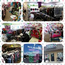 kewl kidz n babies 7 n 9th st yakima home facebook