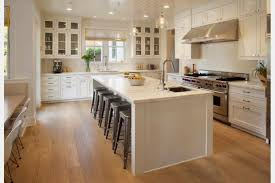 tabouret ilot cuisine tabouret ilot cuisine bricolage maison et décoration