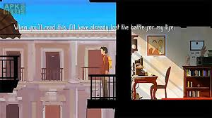 father and son for android free download at apk here store