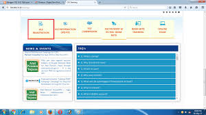Csc Help Desk Phone Number How To Start Bank Csp Kiosk Banking For Csc Vle Registration For