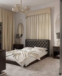 Decorative Bedroom Ideas Simple Bedroom Decor Mirrors Leaning Floor Mirror For Interior