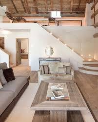 i home interiors best 25 loft interior design ideas on loft home loft