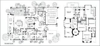 floor plan blueprint floor plan blueprint software 10 1 in real estate color floor