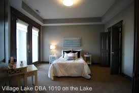 One Bedroom Apartments Omaha Ne Rent To Own Homes In Omaha Ne Bedroom Duplexes For Apartments