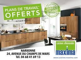 cuisine narbonne maxima cuisine béziers perpignan narbonne home