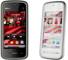 Hp Nokia Murah Layar Sentuh Nokia 5228 Hp Layar Sentuh Murah Harga Hp Terbaru 2012