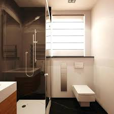 badezimmer 3d best badezimmer planen 3d kostenlos contemporary house design