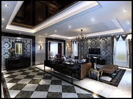 posh home interior posh home interior imanlive