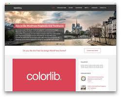 75 powerful free woocommerce wordpress themes