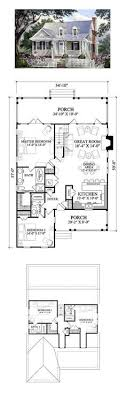 cape house floor plans best 25 cape cod houses ideas on cape cod exterior