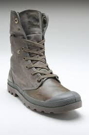 mens biker boots uk 1130 best boots images on pinterest shoes men u0027s shoes and shoe