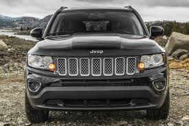 2014 jeep compass sport review 2014 jeep compass car review autotrader