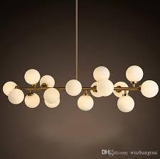 discount vintage loft industrial pendant lamp black gold bar stair