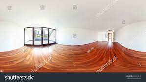 Degrees In Interior Design Full Spherical 360 By 180 Degrees Stock Photo 686563816 Shutterstock