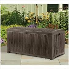outdoor patio cushion storage inviting patio furniture cushion