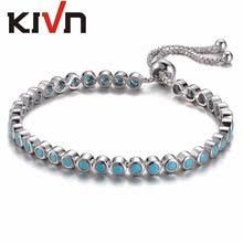 mothers day bracelet popular mothers day bracelet buy cheap mothers day bracelet lots