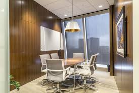 Prefab Offices Choosing Prefab For Offices With Superior Function And Flexibility