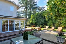 1760 holly avenue menlo park ca 94025 intero real estate services