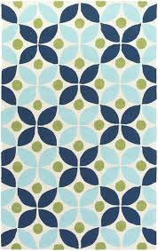Frontgate Outdoor Rug Frontgate Outdoor Rugs Outlet Rug Pad On Sale Brashmagazine Info
