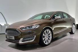 2015 new ford cars ford to launch six new models in 2015 auto express