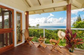Hawaii Photographers Kauai Real Estate Photographers