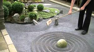 Diy Japanese Rock Garden Diy Japanese Zen Rock Garden Japanese Garden For Your Harmony