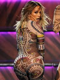 j lo latest jennifer lopez articles celebsnow