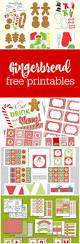 the 25 best gingerbread birthday party ideas on pinterest