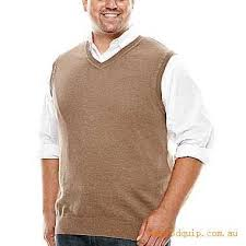 supply co sweaters cheap the foundry supply co sweater vest big ytegnfgo