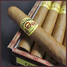 best black friday cigar deals mikes cigars buy cigars online cigar specials u0026 samplers