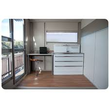 Container Homes Interior 40 Best Prefab U0026 Container Homes Images On Pinterest