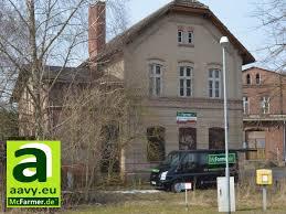 Zum Kaufen Mcfarmer De Zum Selbst Ausbauen Mit Projektentwicklung Und